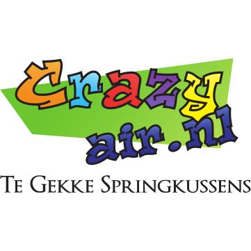 Crazy Air