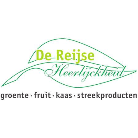 Reijse Heerlijckheid