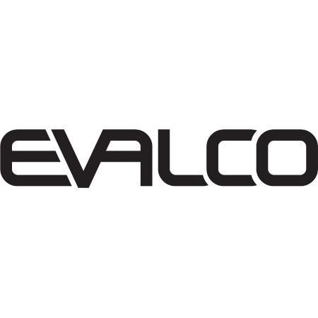 Evalco