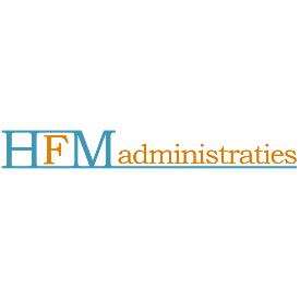 HFM Administraties