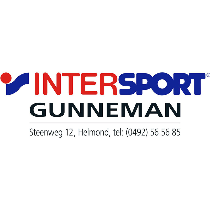 Intersport Gunneman