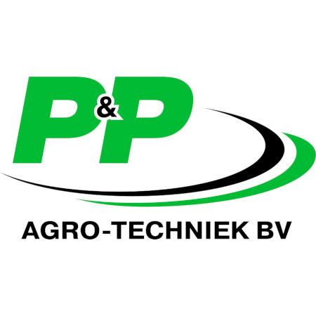 P&P Agro-techniek BV