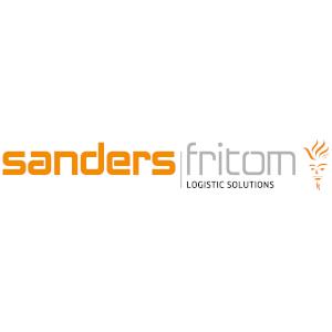 Sanders | Fritom B.V.