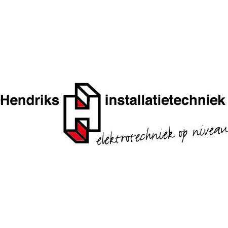 Hendriks Installatietechniek