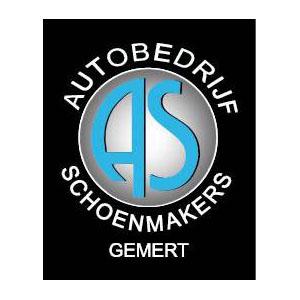 Autobedrijf Schoenmakers