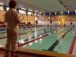 Zwemvereniging hydra gemert u2014 nieuws archief 2011